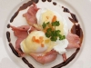 menu-poched-egg-ham-etc